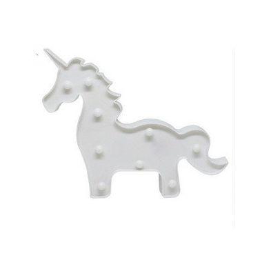 Luminaria-Unicornio---Branco---unidade