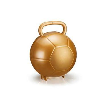 Maleta-Bola---Dourada---unidade