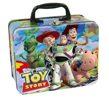Maleta-Toy-Story---Lata---unidade