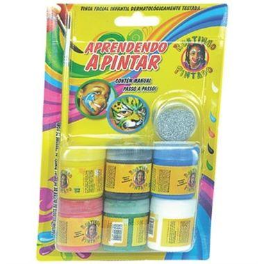 Maquiagem-Tinta-Liquida---06-cores-01-gliter-e-01-pincel---cartela