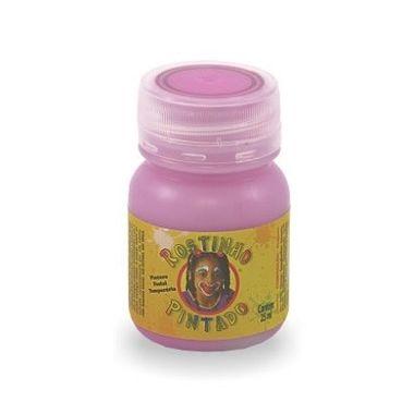 Maquiagem-Tinta-Liquida-Fluorescente---35-ml---Rosa---unidade