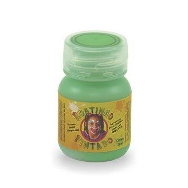 Maquiagem-Tinta-Liquida-Fluorescente---35-ml---Verde-Limao---unidade