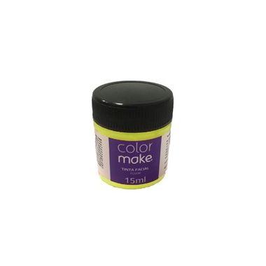 Maquiagem-Tinta-Liquida-Neon---15-ml---cores-sortidas---unidade