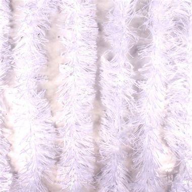 Marabu-Nobre---tecido-sintetico---cores-sortidas---pacote-10-unidades