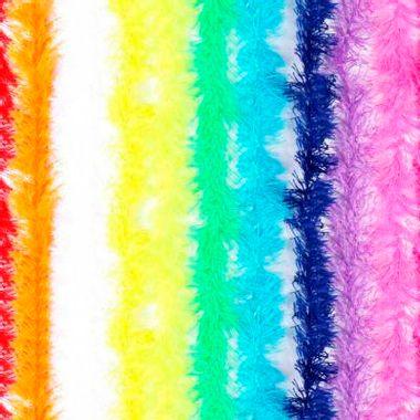 Marabu-Nobre---tecido-sintetico---cores-sortidas---pacote-12-unidades