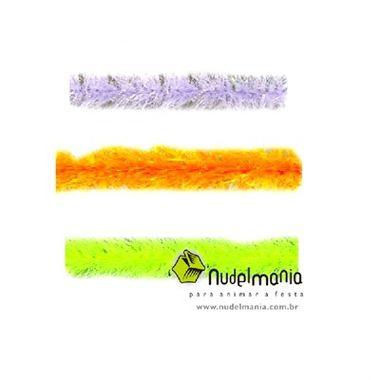 Marabu-Nobre---tecido-sintetico---cores-sortidas---unidade