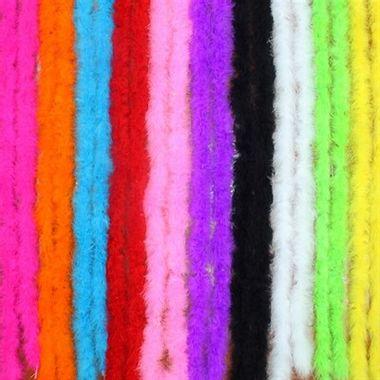 Marabu-Penas---cores-sortidas---pacote-30-unidades