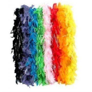 Marabu-Penas-Fino---Fios-Metalizados---cores-sortidas---12-unidades