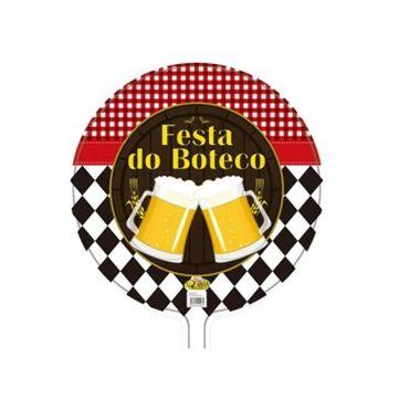 Balao-Metalizado-Festa-do-Boteco-18-----unidade