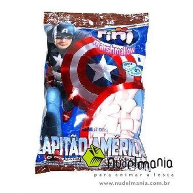 Marshmallow-Fini---Capitao-America---450-g