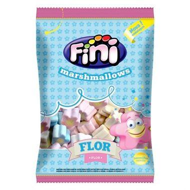 Marshmallow-Fini---Marsh-Flor---500-g