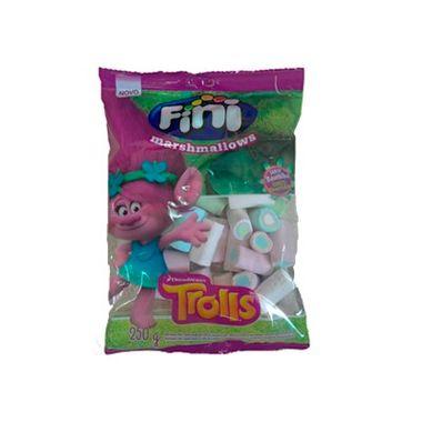 Marshmallow-Fini---Trolls---250-g