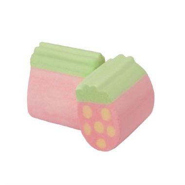Marshmallow-Morango-com-Nata---Fini---250g