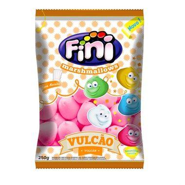 Marshmallow-Vulcao-Rosa-Fini-250g