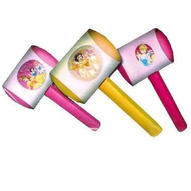 Martelo-Inflavel-Princesas---cores-sortidas---unidade