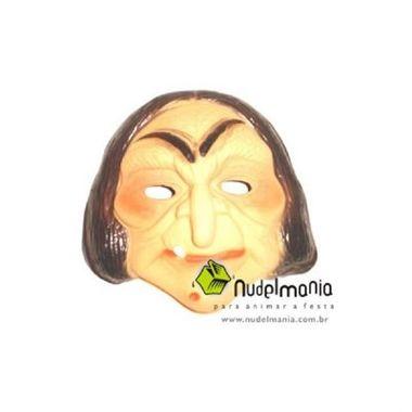 Mascara-Bruxa-Velha-Nudel---unidade