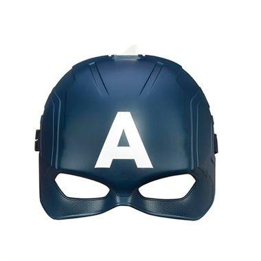 Mascara-Capitao-America-Classica---Tamanho-G---unidade