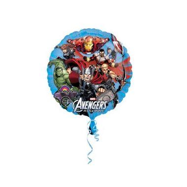 Balao-Os-Vingadores-20----Avangers-Assemble---metalizado---unidade