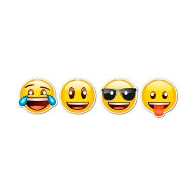 Mascara-Emoji---cartonagem---08-unidades