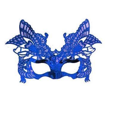 Mascara-Halloween-Capuz-e-Sangue-Artificial---modelos-sortidos---unidade