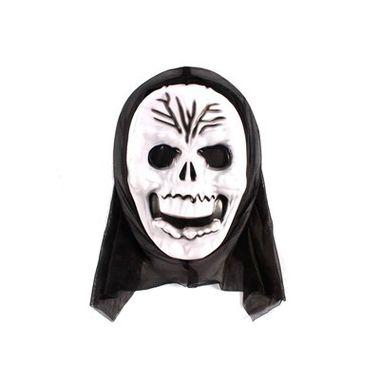 Mascara-Halloween-Terror---modelos-sortidos---unidade