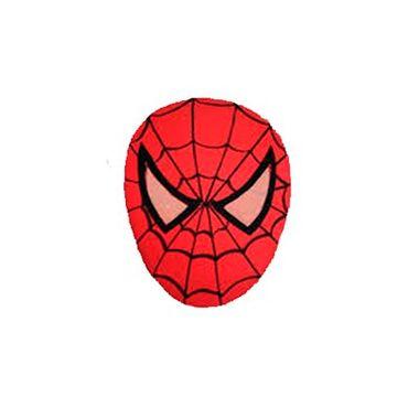 Mascara-Homem-Aranha---e.v.a.---unidade
