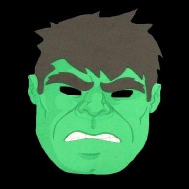Mascara-Hulk---e.v.a.---unidade