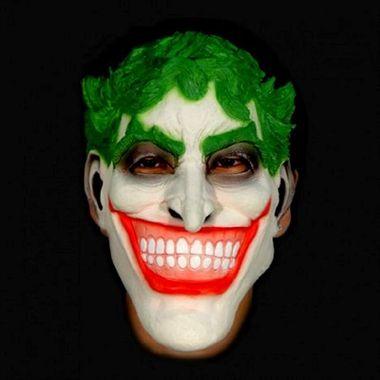 Mascara-Jocker-Latex----unidade