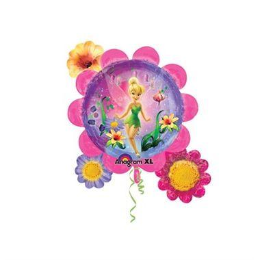Balao-Tinker-Bell-Rosa---Fadas---Super-Shape---68-x-76-cm---unidade