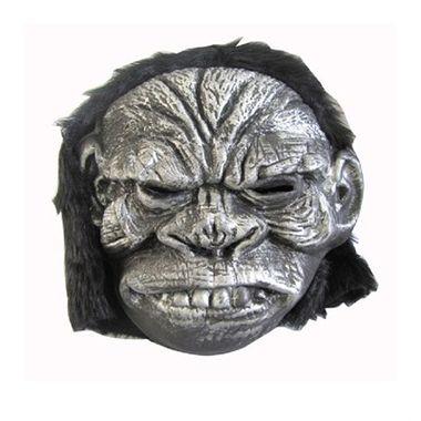 Mascara-Macaco---e.v.a-com-toca---unidade