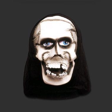 Mascara-Monstro-Caveira-Latex-com-capuz-unidade