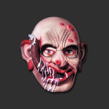 Mascara-Monstro-Linguarudo-Latex-unidade