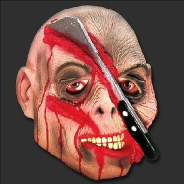 Mascara-Monstro-Machadinha-Latex-unidade