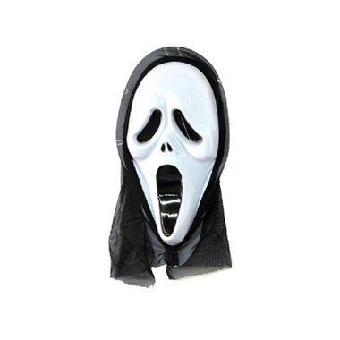 Mascara-Panico-com-capuz---plastico---unidade
