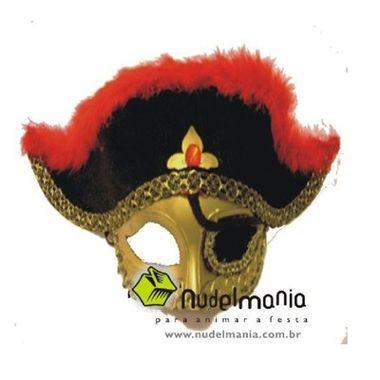 Mascara-Pirata-Espanhol---unidade