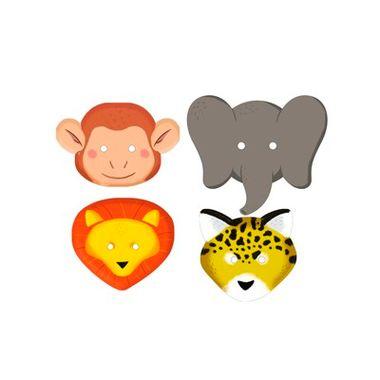 Mascara-Safari---08-unidades