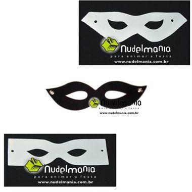 Mascara-Sortidas-e.v.a---pacote-com-06-unidade