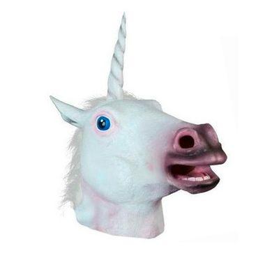 Mascara-Unicornio---latex---unidade