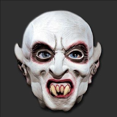 Mascara-Vampiro-Nosferatu-Latex-unidade