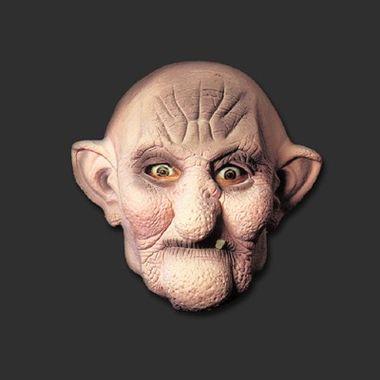 Mascara-Velho-Latex-unidade
