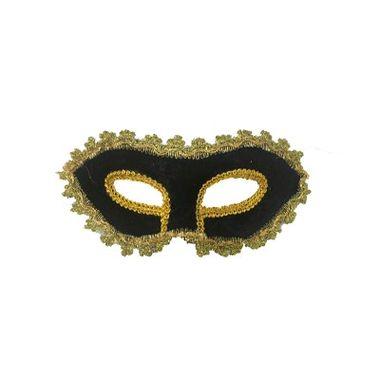 Mascara-Veludo-Veneza---cores-sortidas---importada---unidade