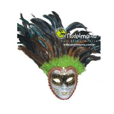 Mascara-Veneziana-Cadoro---importada---unidade