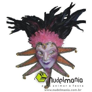 Mascara-Veneziana-Miracoli---importada---unidade