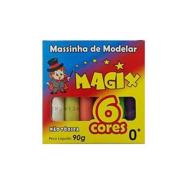 Massinha-de-Modelar---embalagem-06-cores