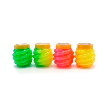 Massinha-de-Modelar-140-g---Twist-Slime---Cores-Sortidas---unidade