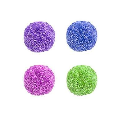 Massinha-de-Modelar-90-g---Slime-Floam---Cores-Sortidas---unidade