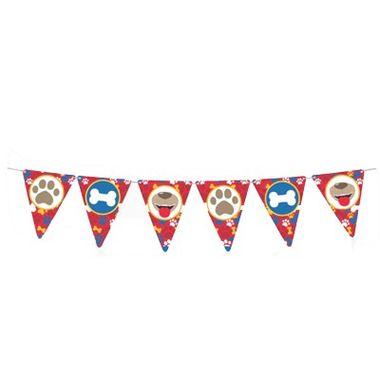Bandeirinha-Decorativa-Pet---cartonagem---unidade