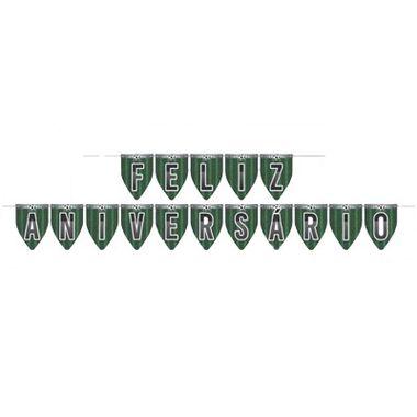 Bandeirinha-Feliz-Aniversario-Futebol---unidade