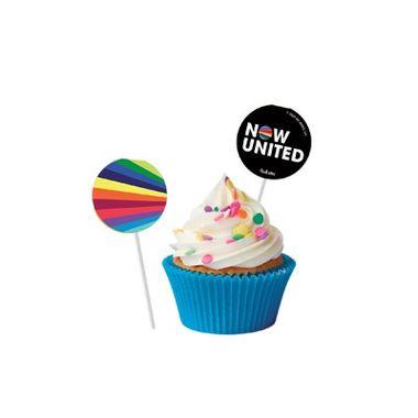 Bandeirinha-para-Docinhos-Now-United---08-unidades