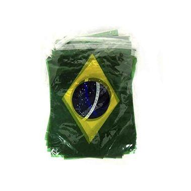 Bandeirinhas-Brasil---Plastico---10-metros